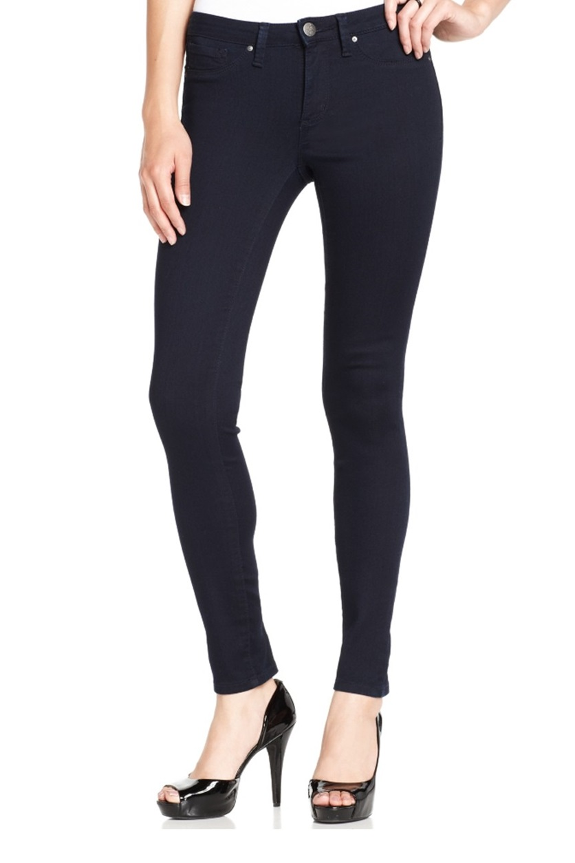 ac78a1c53bed5 Shop Jessica Simpson Kiss Me Skinny Jeggings, Enzyme Wash for Women ...