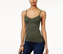 Energie Juniors Rose Reversible Camis, Olive Night