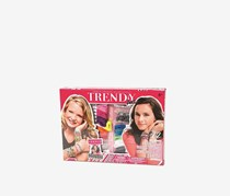 Trendiy Art Friendship Combo Art & Crafts Activity Kit