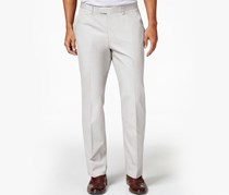 Inc International Concepts Ryder Pant, Silver Stream