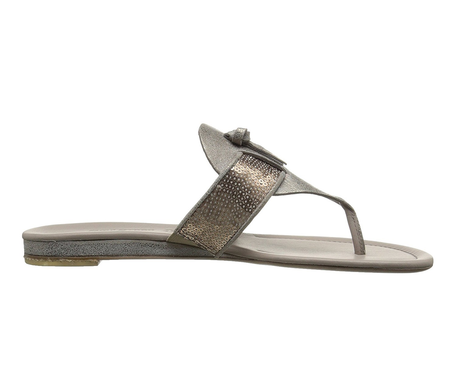 f51cc021f3c0 Paul Green Women s Cupid Thong Sandal