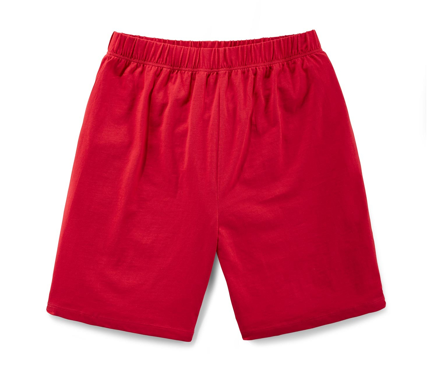 Find great deals on eBay for mens pajama shorts. Shop with confidence.