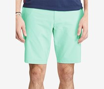 Mens All-Day Beach Trunks, Offshore Green