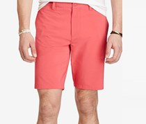 Polo Ralph Lauren Mens Big Tall All-Day Short, Beach Pink