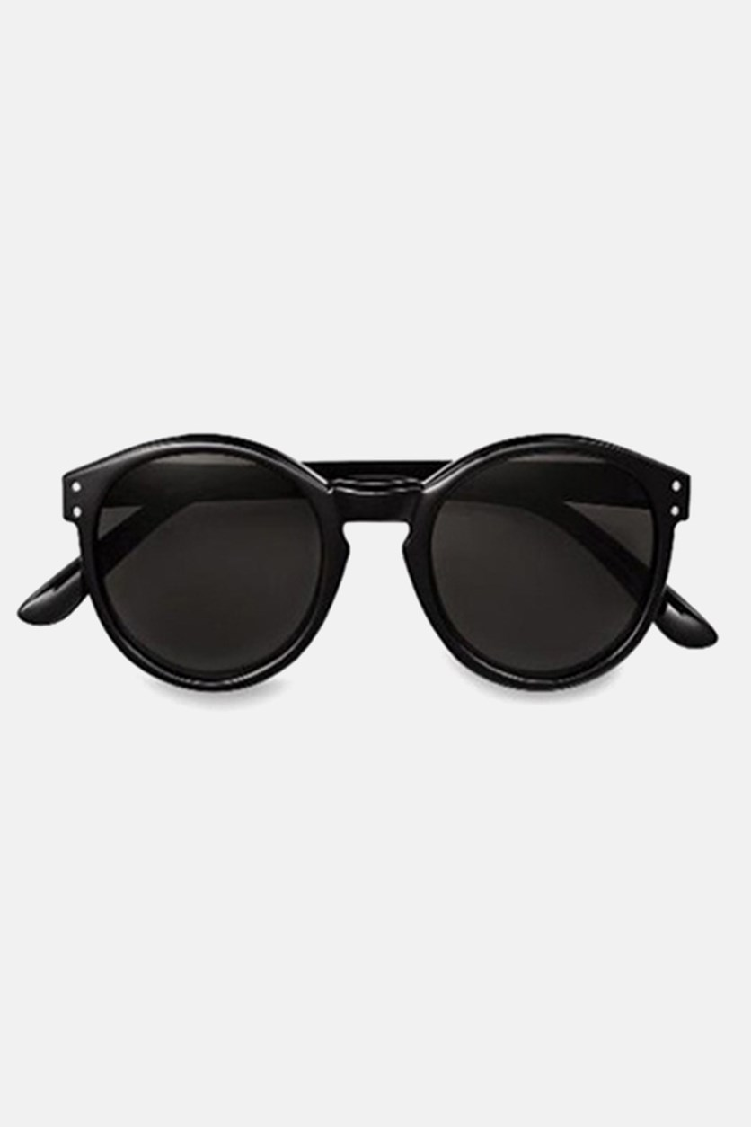 Sunglasses with Vision, Modern