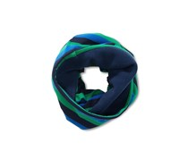 Boys Toddlers, Multi-purpose headscarf, Blue