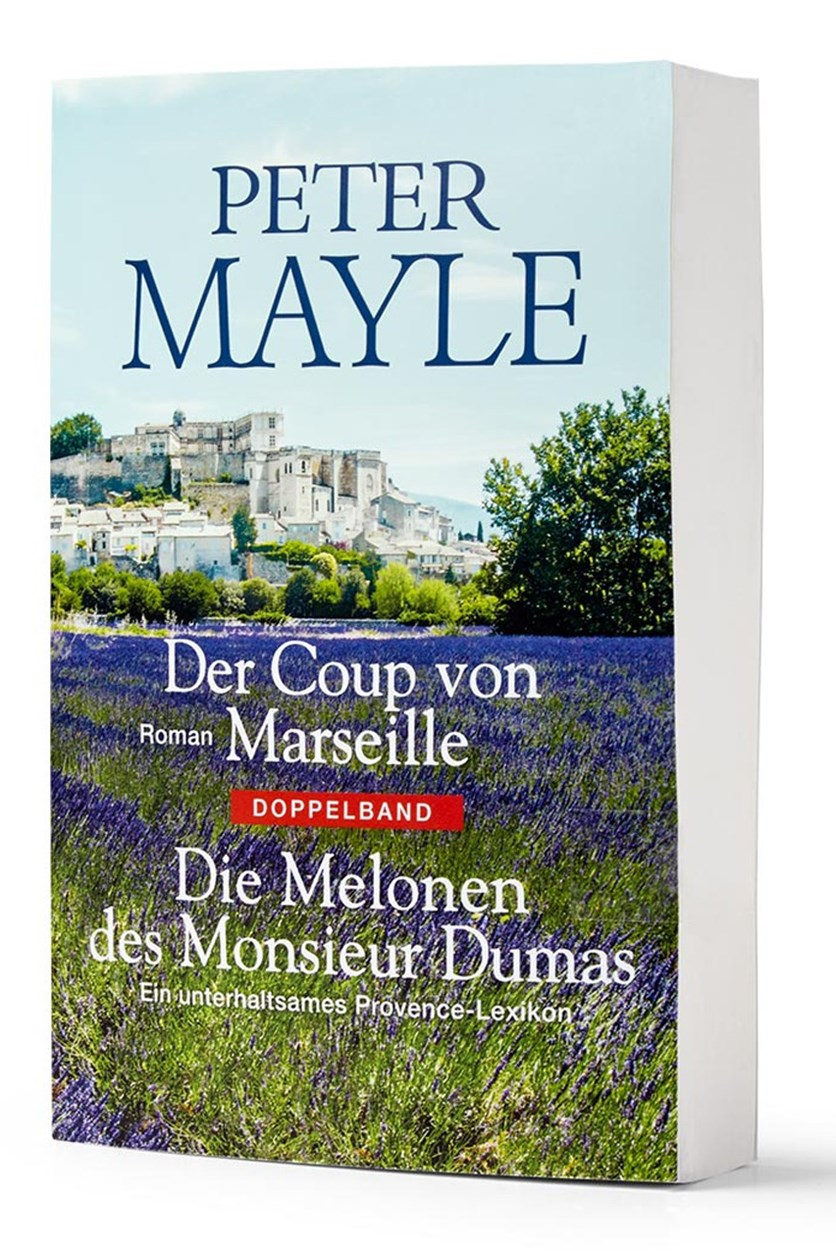 2 women Novel books France