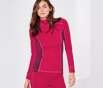 Thermal Performance Top Extra Warm, Pink