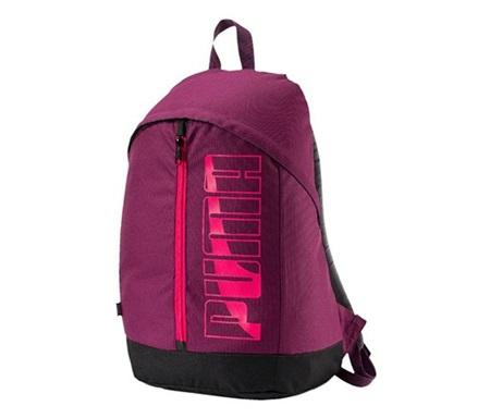 c36b5061ca Shop Puma Puma Pioneer Backpack II
