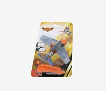 Disney Planes Foam Flyers Dusty