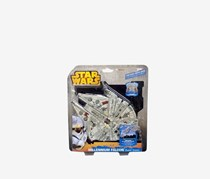 Starwars Millenium Falcon Super Flyer