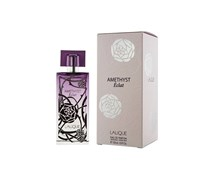 Lalique Amethyst Éclat for Women EDP 100 ml