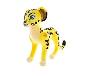 Disney The Lion Guard Fuli 12.5