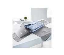 Shirt and Blouse Editing Assistant, Grey