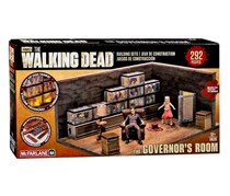 McFarlane The Governor's Room Building Set