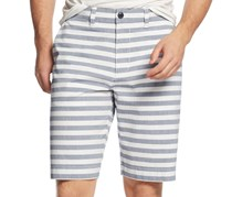 Tommy Hilfiger Carr Striped Shorts, Bright White