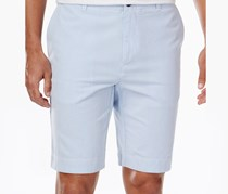 Mens Paul Classic-Fit Pincord Collection, Blue