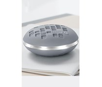 Bluetooth Speaker, Grey