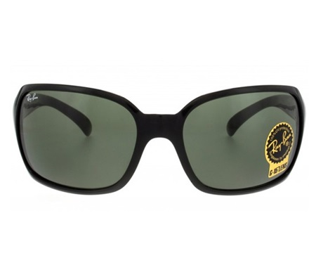 5426b711cdb73 Shop Ray-Ban Ray-Ban RB4068 601 Sunglasses 60-17 Sunglasses for Accessories  in United Arab Emirates - Brands For Less