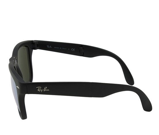 04455f5b9ac03 ... Ray-Ban RB4105 6022 30 Folding Wayfarer Grande Sunglasses. Gift Guide.  Guess Fashion. Kids Toys and Fashion. More Details