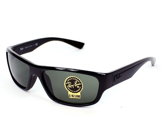 730ce11fcd Shop Ray-Ban Ray-Ban RB4196 601 Sunglasses for Accessories in United ...