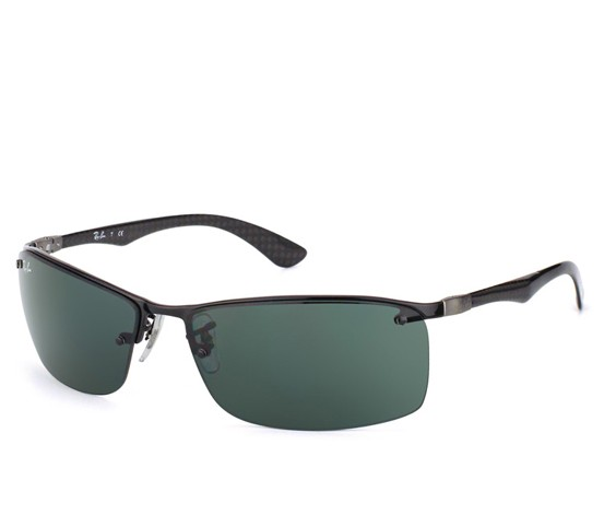 26c93e2100f Ray Ban For Men Rb8315 « Heritage Malta