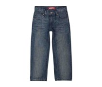 Levi's 505 Relaxed Straight Jeans, Traveler