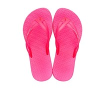 Ipanema Kid Girls Mais Tiras Slippers, Pink