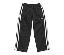 Adidas Toddlers Pull On Pants, Black
