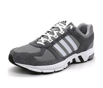 Adidas Equipment 10 Running Shoes, Grey