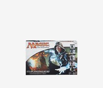 Magic The Gathering Arena of the Planeswalkers Card Game, Blue/Green/Black
