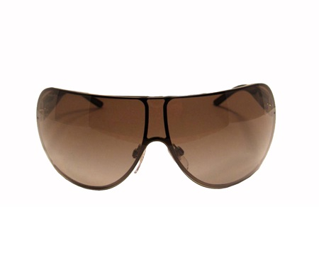 9aa0698ff09 Shop Burberry Burberry B3057 1002 13 120 Sunglasses for Accessories in  United Arab Emirates - Brands For Less