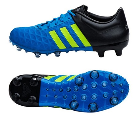 d88323d557c Shop Adidas Adidas Soccer Cleats Boot Futsal Shoes