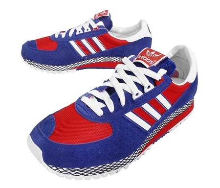 Shop Adidas Adidas City Marathon PT Nigo Shoes c6a6f42a5