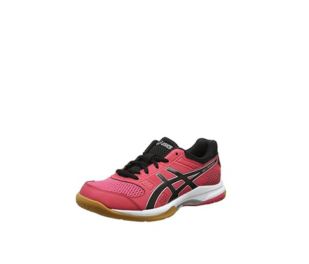 6fbcbbc6371f Shop Asics Asics Women s Gel Rocket 8 Running Shoes