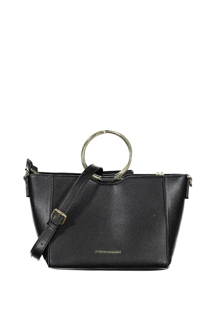 eneration Georgina Satchel, Black