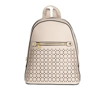 BCBGeneration Stella Backpack, Sand