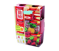 Bojeux Tutti Frutti 6 Pack Tropical Scents