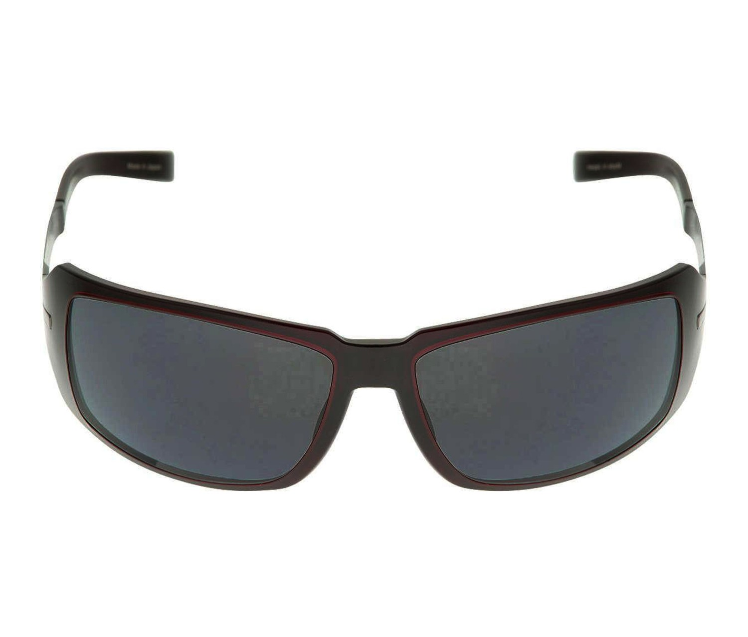 Porsche Design P8513 C 64 17 Sunglasses Brands For Less