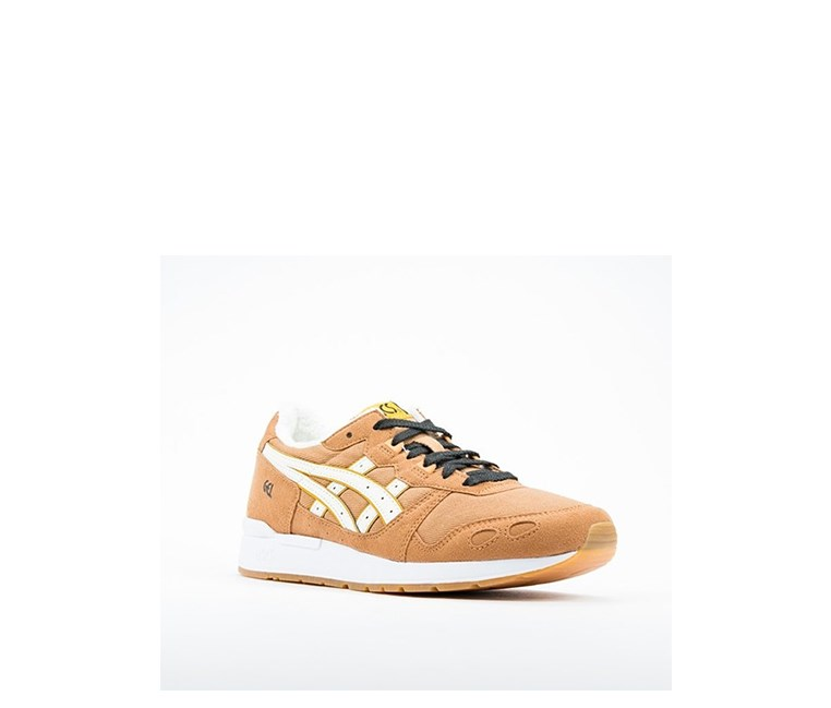 Men's Disney X  Gel Lyte Gs Shoes, Meerkat/Cream