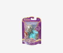 Disney Sofia the First Animal Friends 2 Pack