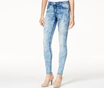 Celebrity Pink First Love Skinny Jeans, Light Wash