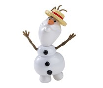 Disney Frozen Singing Olaf