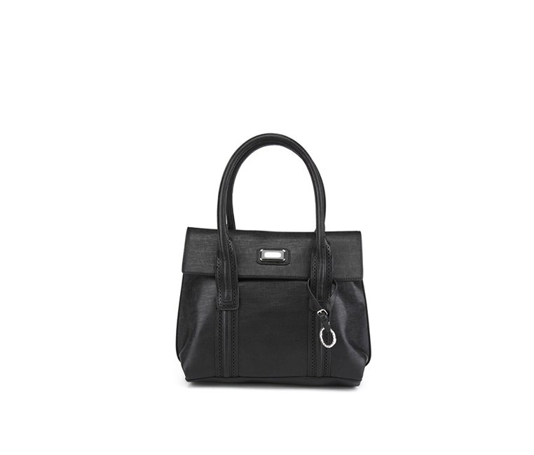 Women's Cooper Tote, Black