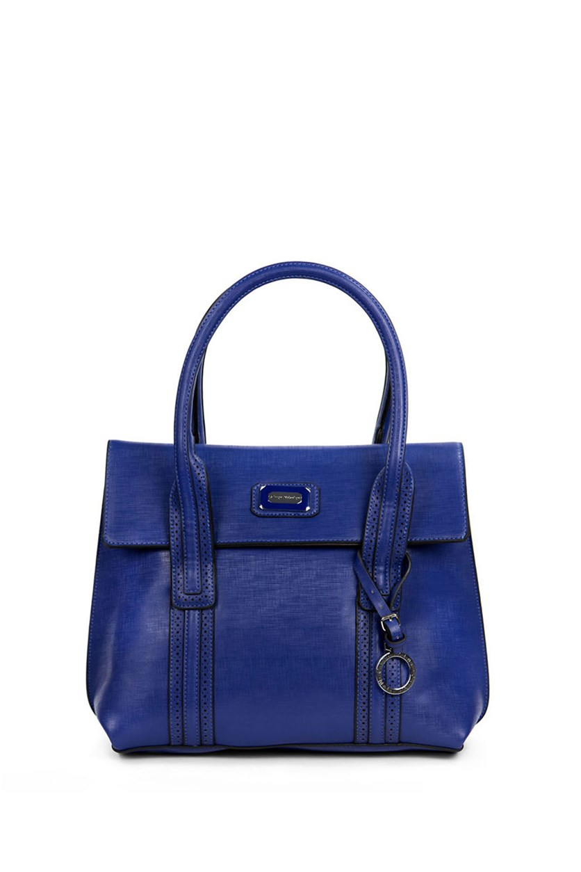 Women's Cooper Tote, Grape