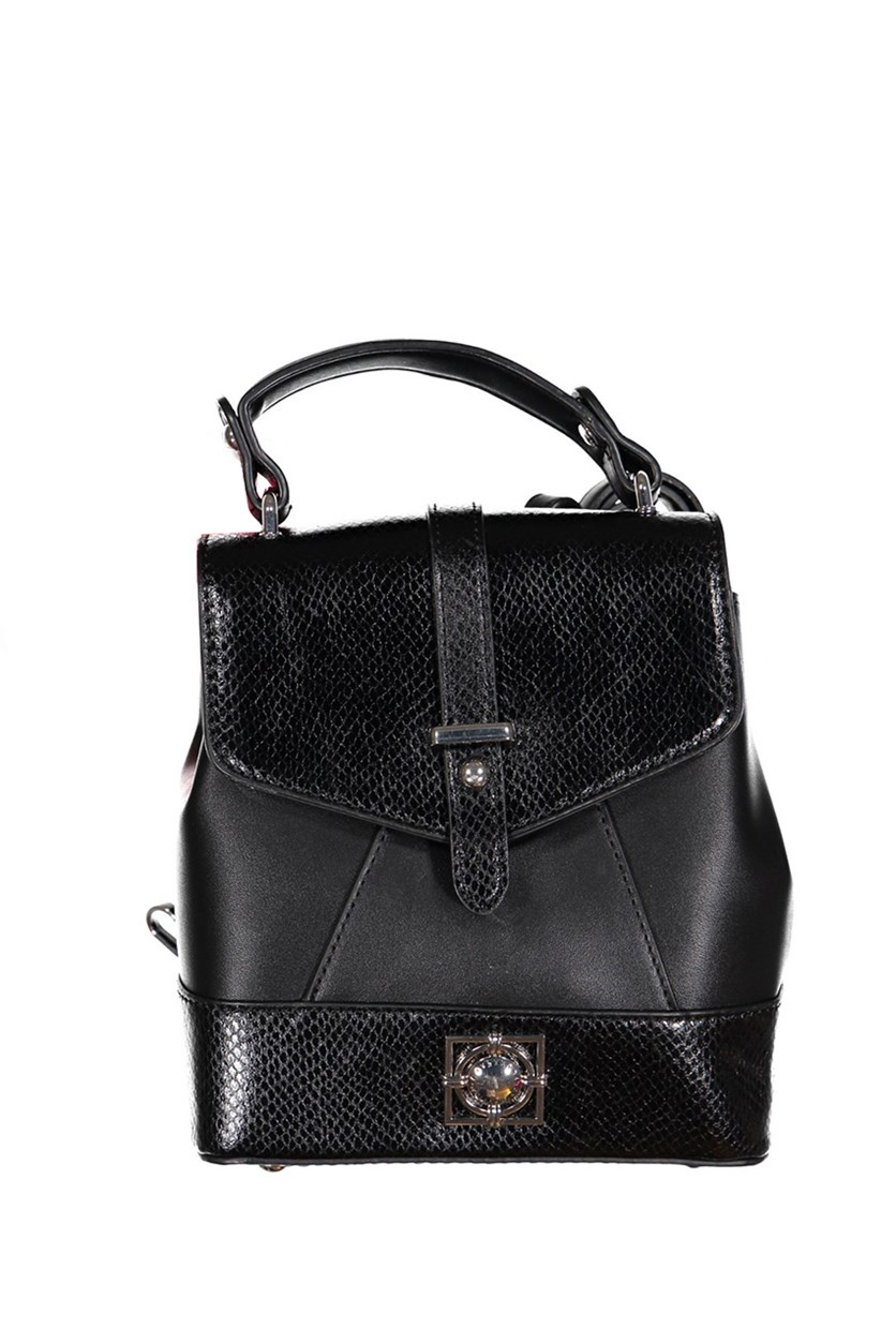 Gigi Backpack, Black