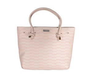 Nautica Key Largo Tote, Blush