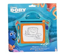 Sambro Finding Dory Magnetic Scribbler (Small), Blue