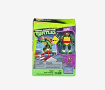 Teenage Mutant Ninja Turtles Raph Skate Training Pack