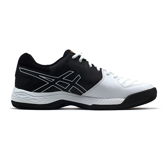 asics gel game e706y